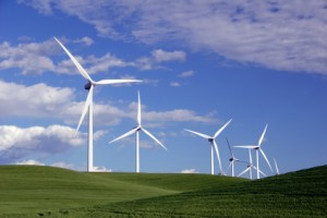 Alternative Energy Manufacturers
