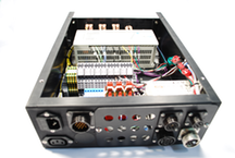 Electromechanical Systems-hp