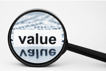 Value Outside of the Box
