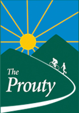 Prouty Logo
